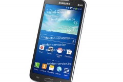 Замена стекла экрана в Samsung Galaxy Grand 2 (g7102)